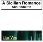 A Sicilian Romance Thumbnail Image