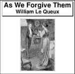 As We Forgive Them Thumbnail Image