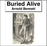 Buried Alive Thumbnail Image