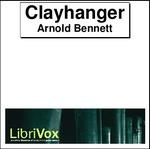 Clayhanger Thumbnail Image