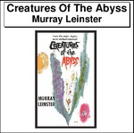 Creatures Of The Abyss Thumbnail Image
