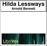 Hilda Lessways Thumbnail Image