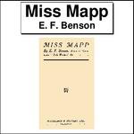 Miss Mapp Thumbnail Image