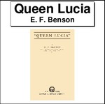 Queen Lucia Thumbnail Image