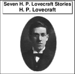 Seven H P Lovecraft Stories Thumbnail Image