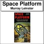 Space Platform Thumbnail Image