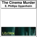 The Cinema Murder Thumbnail Image