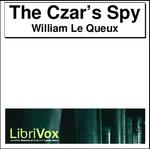 The Czars Spy Thumbnail Image