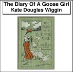 The Diary Of A Goose Girl Thumbnail Image
