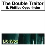 The Double Traitor Thumbnail Image