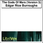 The Gods Of Mars (Version 3) Thumbnail Image