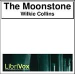 The Moonstone Thumbnail Image