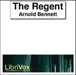The Regent Thumbnail Image