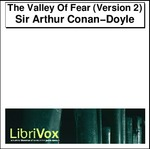 The Valley Of Fear (Version 2) Thumbnail Image