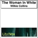 The Woman In White Thumbnail Image