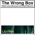 The Wrong Box Thumbnail Image
