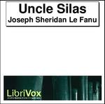 Uncle Silas Thumbnail Image