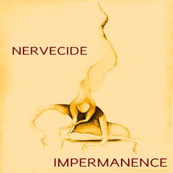 Impermanence-ThumbnailCover.jpg