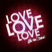 James Blunt - Love, Love, Love