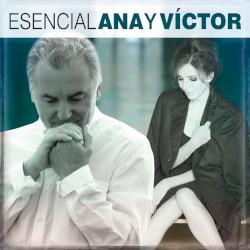 Víctor Manuel - A donde iran los besos