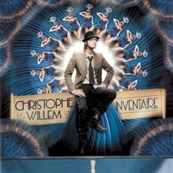 Christophe Willem - Double je (Remix)
