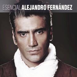 Onda Capital: Alejandro Fern?ndez - Canta Coraz?n