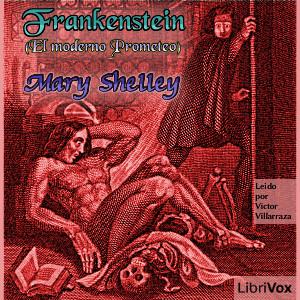 frankenstein_moderno_prometeo_1612.jpg