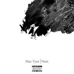Mac Tyer/Ninho - Moto