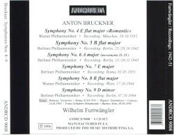 Franz Schubert - Rosamunde : Entr'acte No. 3