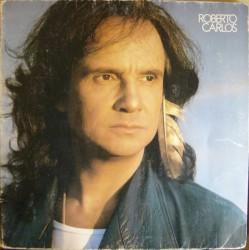 ROM. ROBERTO CARLOS - SE VOCE PRETENDE 1989
