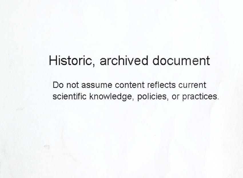1896 Greeting by