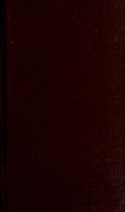 Cover of: Leigh's new pocket road-book of Ireland, on the plan of Reichard's itineraries; by