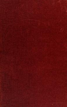 Cover of: My first seventy-six years | Hjalmar Horace Greeley Schacht