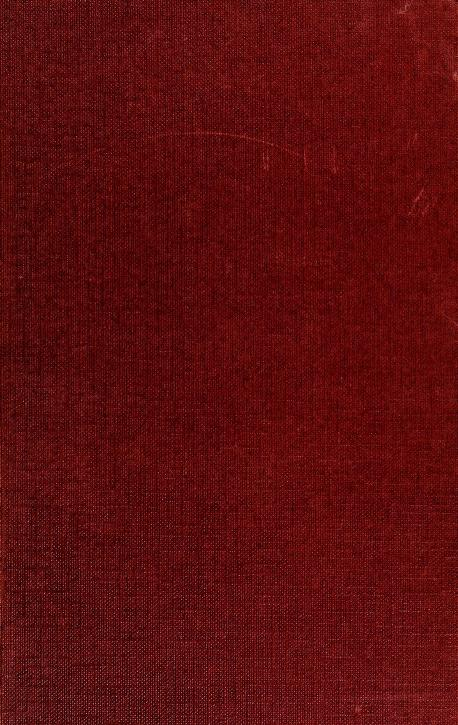 My first seventy-six years by Hjalmar Horace Greeley Schacht